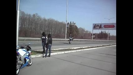 motori - varna