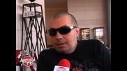 Васко Теслата - В България няма музикален бизнес