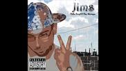 Jims & Imp - Jims докопа mic
