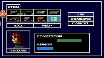 Dino Crux - Нов 1 - Хайде на помпата