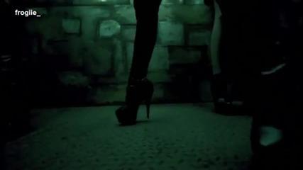 { превод } Летен Х И Т ;; Inna - Club Rocker ( Official Music Video )