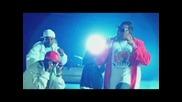 Lil Boosie ft Yung Joc - Zoom (high quality)