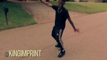 iheart Memphis - Hit The Quan