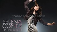 Selena Gomez - Tell Me Something I Dont Know [kiss&tell Version] Hq + Download