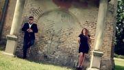 Viki ft. Halid Beslic - Ne zna juce da je sad • Official Video