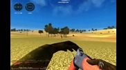 Hunting Unlimited 2010 [mygameplay] Kilvam slon