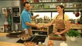 Седмица на азиатската кухня - Кимчи - Бон апети (16.09.2014г.)