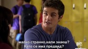 Awkward S03e17 Bg Subs