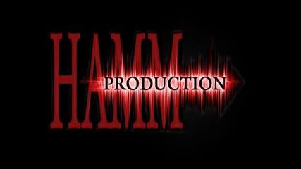 Hamm_production коментират приятели