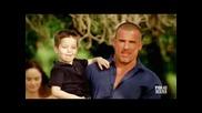 Prison Break Season 4 Snimki ot posledniq 22 epizod