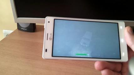 Игри за Android (български език) Видео 3