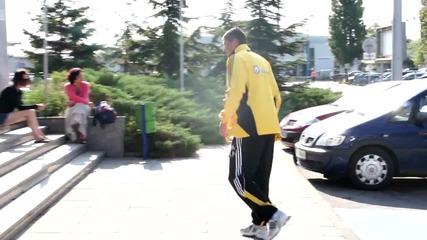 Литекс замина за Полша, Георги Миланов е готов