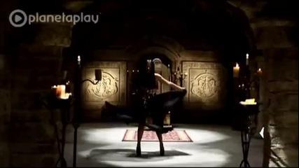 Galena 2011 - Shte se provalq (official Video) Галена - Ще се проваля