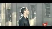 Emmanuel Moire - Усмивката[hd]