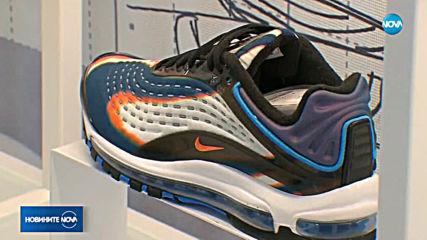 Производители на обувки призоваха Тръмп да прекрати търговската война с Китай