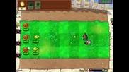 Plants vs Zombie-2 чaст