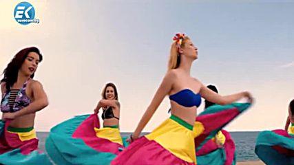 Модна фиеста Албена 2018(филм 6)