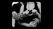 Респект feat. Насио - Твоята песен + Текст