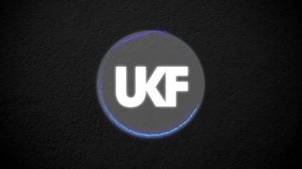 Foamo - Sherlock (millions Like Us Remix)