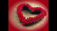 Love За Вси4ки Който Се Оби4ат От Сърце