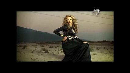 Таня Боева - Забранена Любов