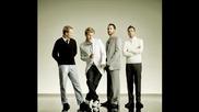 [ Превод! ] * * Backstreet Boys – All In My Head * H - Q *
