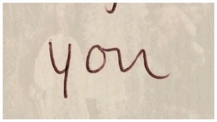 Н О В О !! Demi Lovato - Give Your Heart A Break