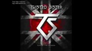 Twisted Sister - Live At The Astoria (2008) Full Concert