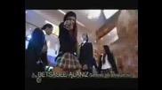 Rebelde - Aun Hay Algo(2-ri sezon)