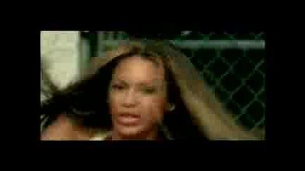 Megamix На Beyonce