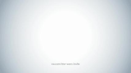 The Bark Side_ 2012 Volkswagen Game Day Commercial Teaser