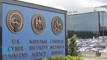 US Congress Passes Surveillance Reform Bill