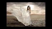 Мечтай - Uriah Heep - Dream On