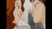 [easternspirit] Boys Over Flowers (1996) E37