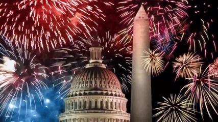 Chestita Nova Godina 2012 godina