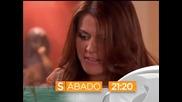 Acorrentada - Sabado - 11-09-2010