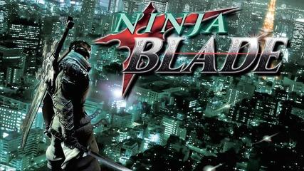 Неоценените: Ninja Blade
