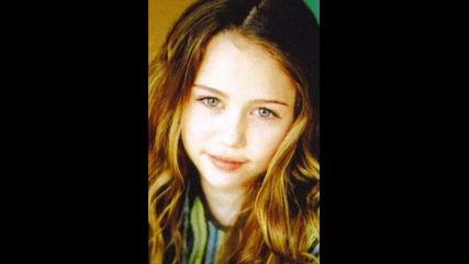 Miley Cyrus-photos-майли Сайрас-снимки