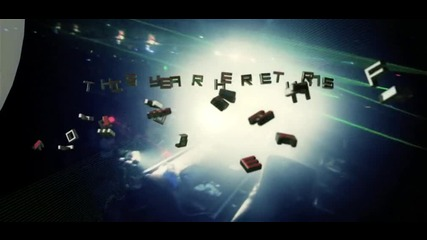 [new] Dj Outblast Trailer 2009 ! [hq]