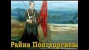 В памет на смелата българка извезала и развяла знамето на свободата