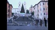 Едва 10% от италианците биха гласували за Монти