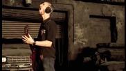 Linkin Park - Faint (official Video)