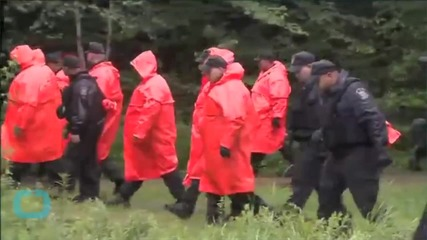 Twelve N.Y. Prison Employees Placed on Leave After Escape