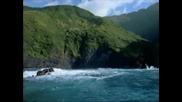 Скритите Хаваи / Бг субтитри (част 2)