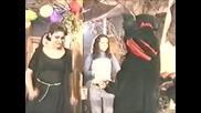 Велчо Велев - Излъга ме(2000)
