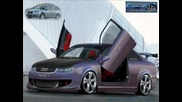 Audi Tt, Audi A4, Audi A3, Audi A2