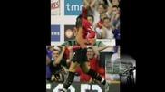 Снимки На Ronaldo