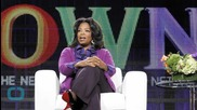 Oprah Winfrey Is Auctioning Away Her Chicago Belongings