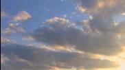 V O C A L - Trilucid Feat. Sophie Tusnelda - Bring You The Sun ( D - Mad Remix )
