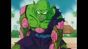 Dragon Ball - 146 - bg sub